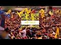 ¿Por qué Venezuela no sale [video]