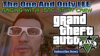 GTA 5-NIGHT OF FUN -COME JOIN US  /GTA 5 ONLINE PS4/