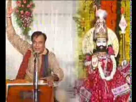 Gadh Runicha Ke Dham Melo Lagyo By Gopal Bajaj (parikshit) [full Video Song] I Garh Ramdevra Chala video