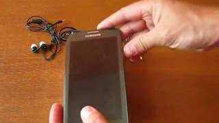 Samsung Galaxy Note 2 100% копия