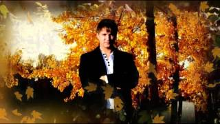 Дмитрий Прянов - Зашептал листопад