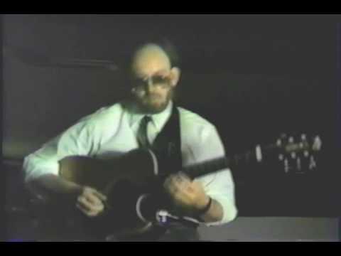Stella by Starlight - The Jerry Hahn Trio