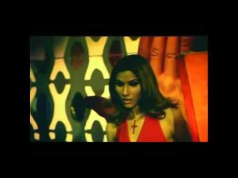 yaad aa rha hai tera pyaar Bollywood Remix