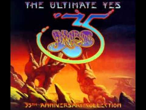 Yes - Dont Kill The Whale