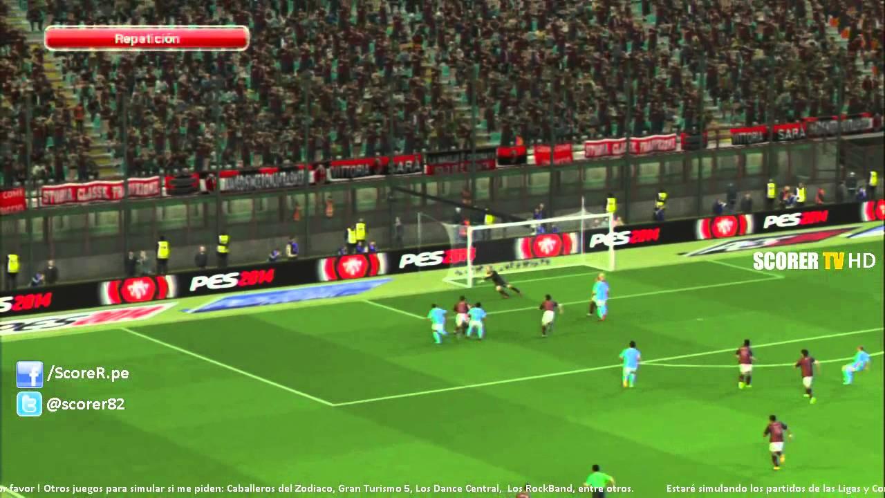 Image Result For Napoli Vs Juventus En Vivo Ahora