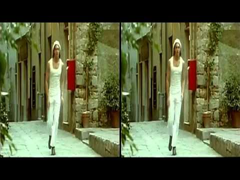 Whigfield-Sexy eyes 3D HD