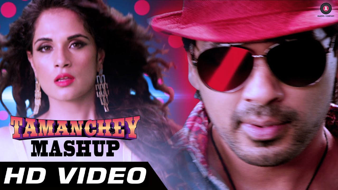 Fashion (2008) Hindi Movie MP3 Songs Download Free Music Song 94