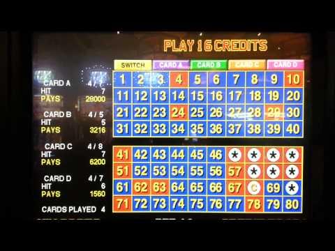 caesars casino online onlin spielen ohne anmeldung