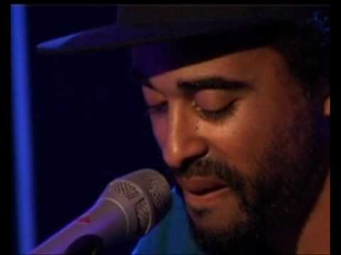patrice-walking-alone-live-unplugged.html