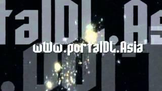 Harime Soltan part 105-106-107-108-109-110-111-112-113-114-115-116