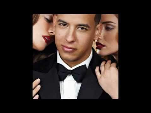 Daddy Yankee - Pasarela (prestige) video