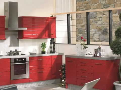 Kitchen Design Warrington Kitchen Designs 2013 Creative