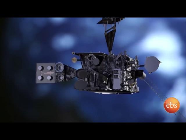S10 Ep. 9 - TechTalk With Solomon - The Future Warfare