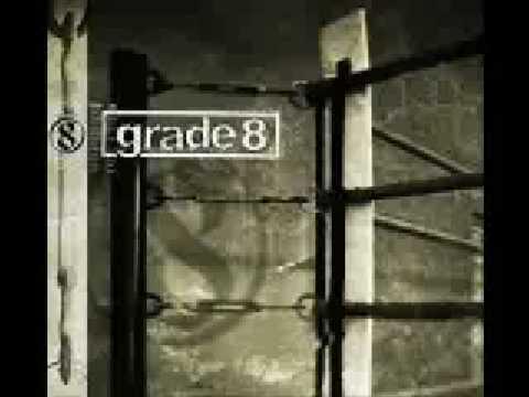 Grade 8 - Brick By Brick