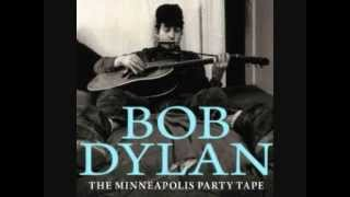 Watch Bob Dylan This Land Is Your Land video