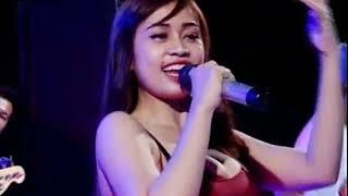 Download Lagu MG 86 6 LIVE MP4 JOMBORAN MOJO 9 Gratis STAFABAND