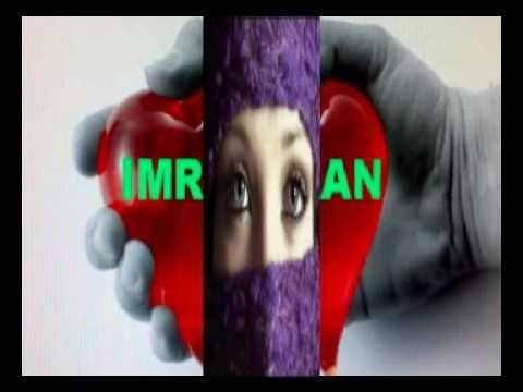 Bollywood Romantic Song (( Dil Jab Churaye Koi Aapna )) Mubashar...