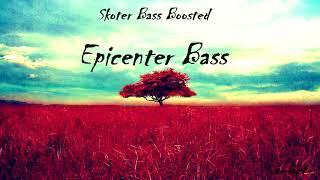 Download lagu La Cumbia Imaginable - Guzens el imaginate - Epicenter Bass