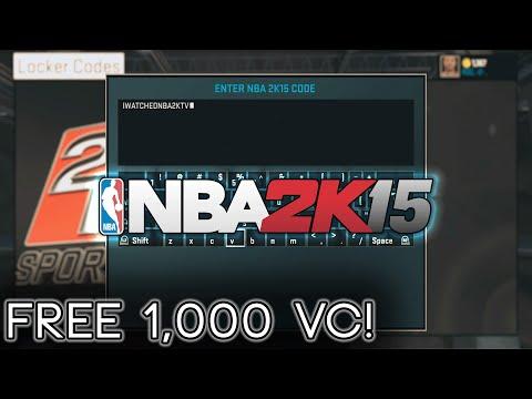 Vc deals 2k16