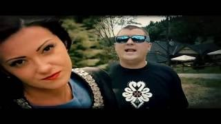 http://www.discoclipy.com/magik-band-ja-szaleje-za-goralka-video_8218d3338.html