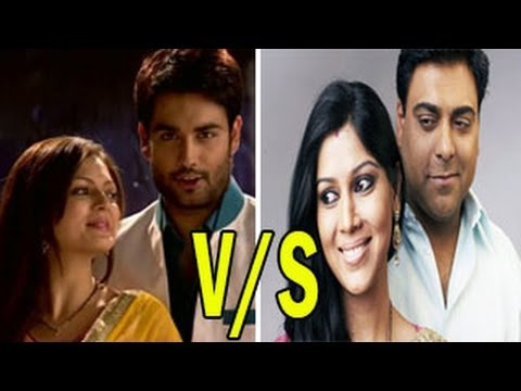 Watch Ram & Priya VS RK & Madhu AS THE BEST COUPLE ONSCREEN - MUST WATCH !!!