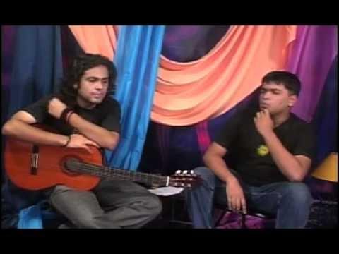 Kakhon Tomar Aashbey Telephone Gabu & Subhajit  Lakkichhara video