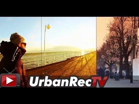 Gedz feat. RakRaczej, Ras, Dj Krug - Lekki Wieje Wiatr (prod. Gedz x Henson) [Official Video]