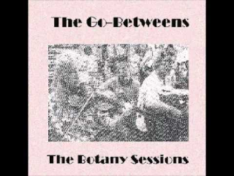 The Go-Betweens - Stones For You (1989)