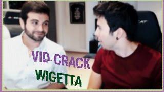 WIGETTA VID CRACK HUMOR #4
