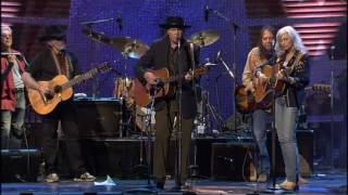 Watch Neil Young This Old Guitar video