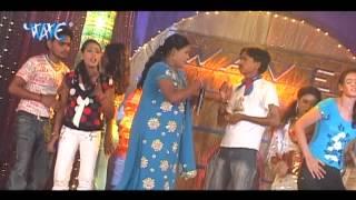 download lagu भोजपुरी सेक्सी डांस  गीता रानी  । Bhopu gratis