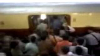 Download Akon sing  marathi song.3gp 3Gp Mp4