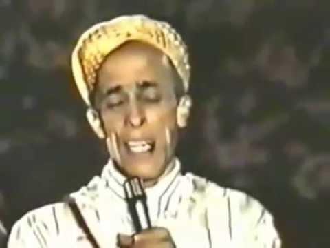 Clip video ahwach ajma3 et ihya 1990 parte 4 - Musique Gratuite Muzikoo