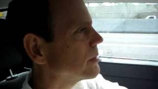 Vídeo 8 de David Wilcox