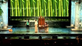[HD] Hài Kịch - Khó - Trường Giang - Hoài Linh - Đàm Vĩnh Hưng - Cẩm Ly