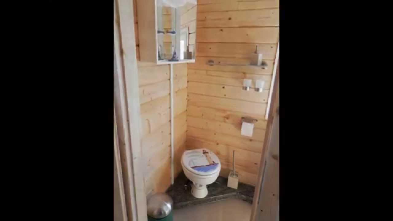 mein hausboot selber entwickelt und gebaut wohnen auf dem. Black Bedroom Furniture Sets. Home Design Ideas