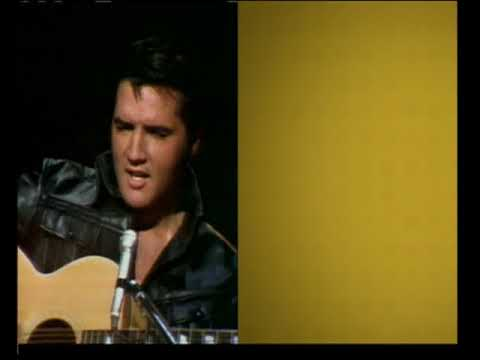 Elvis 2ND To None (2003)