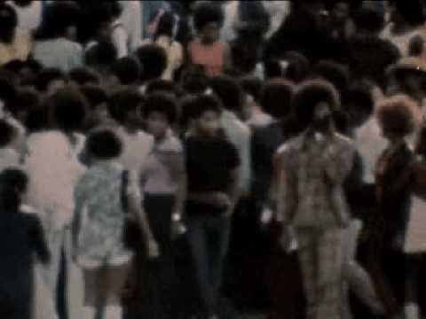 Live At Wattstax_1973.wmv
