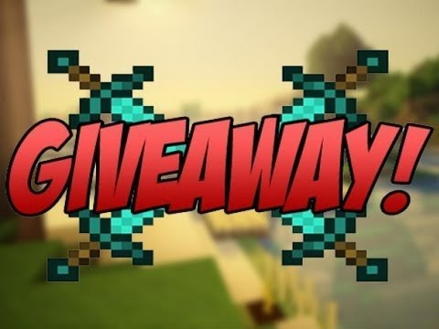 How To Get a Minecraft Premium Account FREE (works as of 4/5/13)