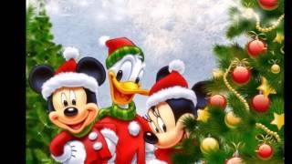 Best kids Merry Christmas wishes {Happy New Year 2015 Children } video Greeting Card Poem Original*