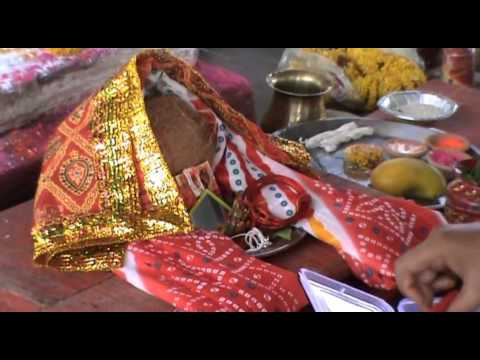 A Chandi Homam is an ultimate Puja to solve all the problems of Life