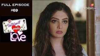 Internet Wala Love - 29th November 2018 - इंटरनेट वाला लव  - Full Episode