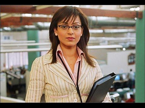 I Feel Twenty Again (Movie Scene) Life In A Metro   Kangana...