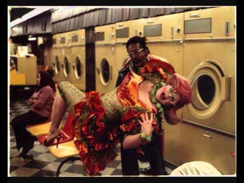 Julius Eastman: Gay Guerrilla (1979) 1/2