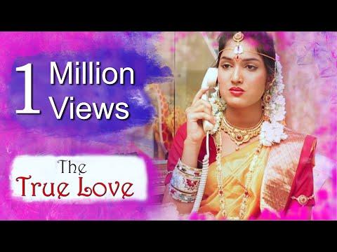 True Love Telugu Short Film 2017