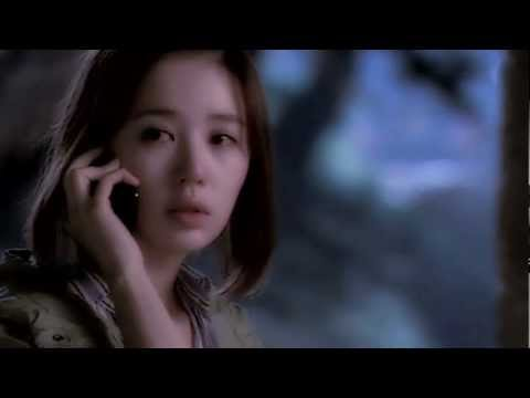 NOTHING - Lie to me korean drama OST