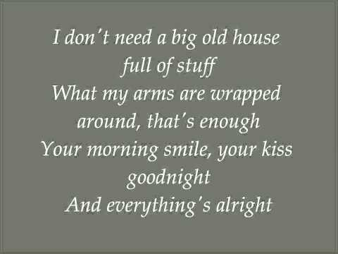 Thompson Square - I Got You