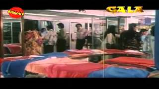 Mr. Marumakan - Kasargod Khader Bhai 1992: Full Length Malayalam Movie