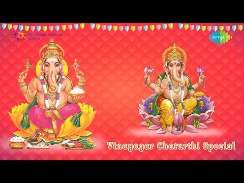 Om Om Ganapathiye song by Sam C