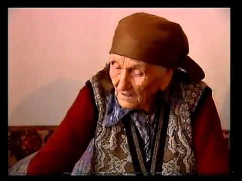 plaka-104-vjet-kallxon-mendimin-e-vet